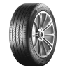 ULTRA CONTACT [UC6] ULTRA CONTACT 6 (UC6) CONTINENTAL TYRES