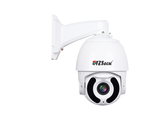 1080P 4 in 1 OUTDOOR SPEED DOME CAMERA (AZSD2M4i1-X20_36WO)