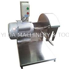 Machine Poultry Cutter (Mesin memotong ayam)
