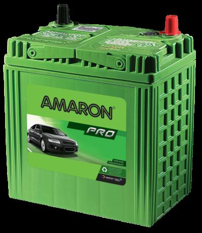 AMARON PRO MF DIN100L 560
