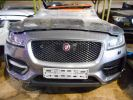 JAGUAR F TYPE 3.0CC AUTO PARTS Jaguar Half Cut