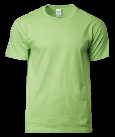 63000 12C Lime