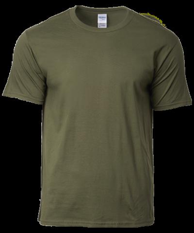 76000 106C Military Green