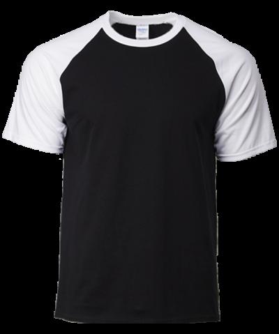 76500 FS 036 Black-White
