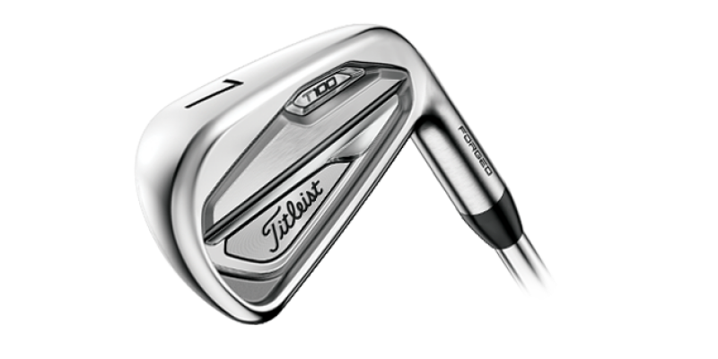 KING FORGED TEC IRONS NS PRO 950GH REGULAR R FLEX 5-9,PW 6 PIECES IRON SET