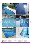 Pool Tiles Swimming Pool Tiles
