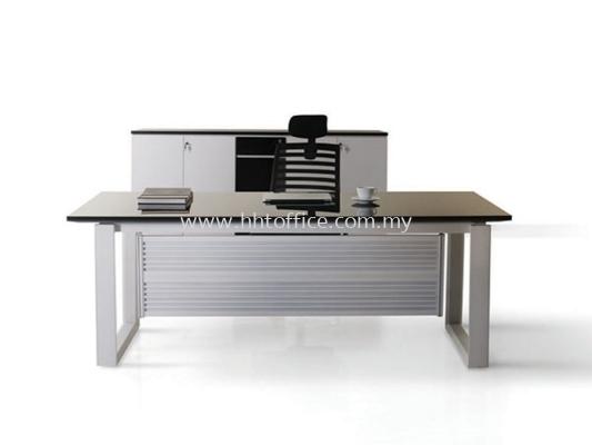 Office Desk-President Series Vinca A01
