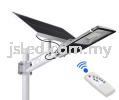 Solar LED Flood Light - 50 W LED Flood Light / Spotlight