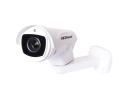 5MP LONG RANGE IR PTZ BULLET (AZMPTZ5M4i1-X550) 5M 4 IN 1 CCTV Camera