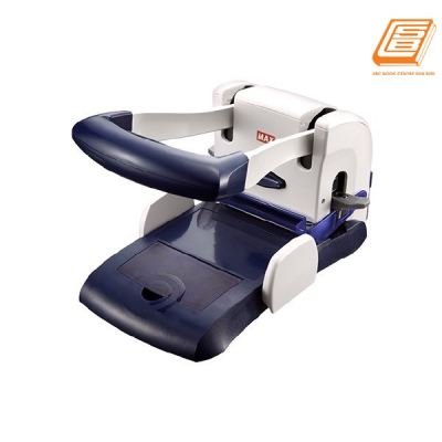 MAX - Heavy Duty Stapler DP-120