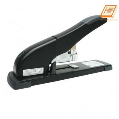 Dolphin - Heavy Duty Stapler HS-3000
