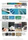 Ezarri Tiles Swimming Pool Tiles