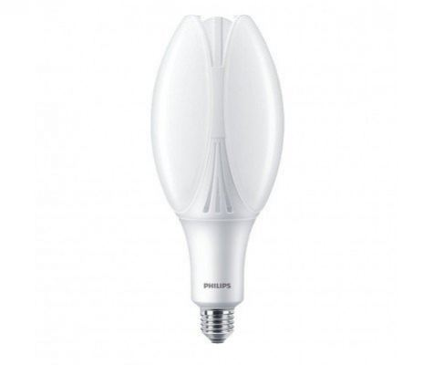 PHILIPS 30W CORE HPL LED ES CAP 3000K FROSTED