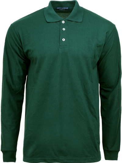 NHB 24407 Forest Green