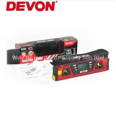 9405-2 | 30cm High Accuracy Digital leveler