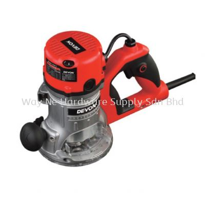 1316-1 | 12mm Electric Router