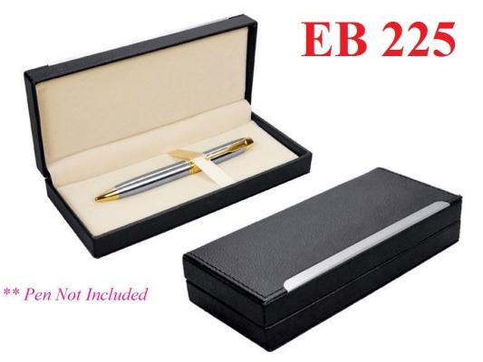EB 225
