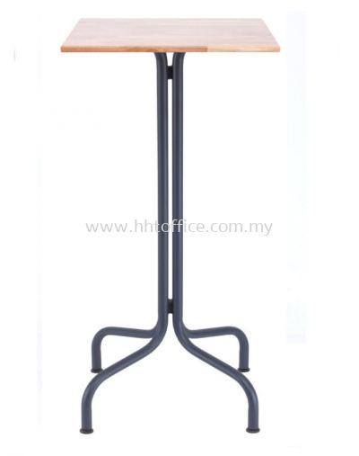 Cafe H600S-Cafe Table