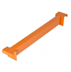 Centre Support Heavy Duty Racking System
