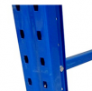 Upright Post Heavy Duty Racking System
