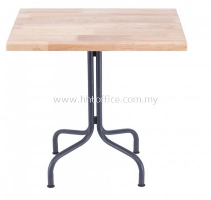 Cafe 750S-Cafe Table