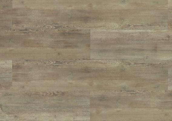 Vinyl Floor (series: LG Hausys Luxury Vinyl Tile - Decotile X-tra Wood)