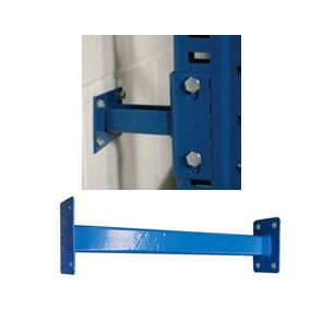 Wall / Frame Spacer