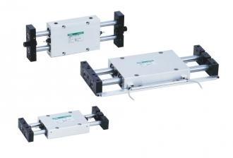 Unit cylinder (UCA2)