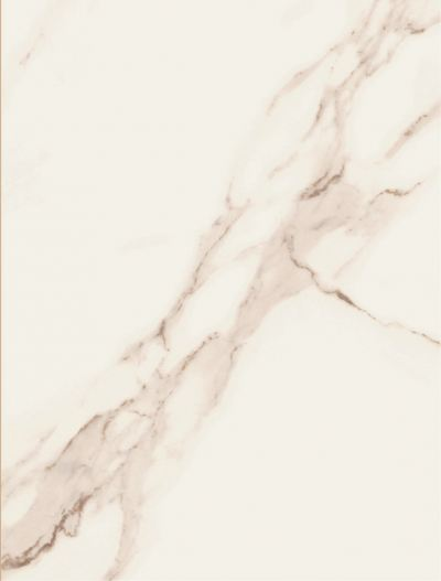 Vinyl Floor (series: LG-Hausys Stone Collection - Marble)