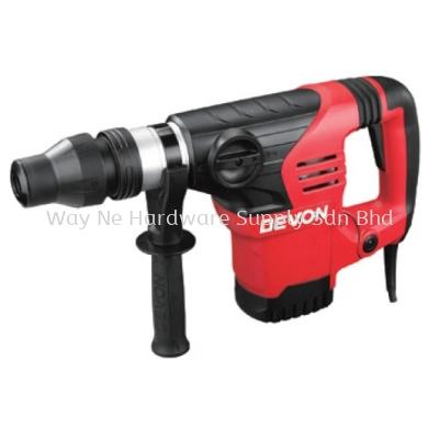1108-40D - 40mm Rotary Hammer