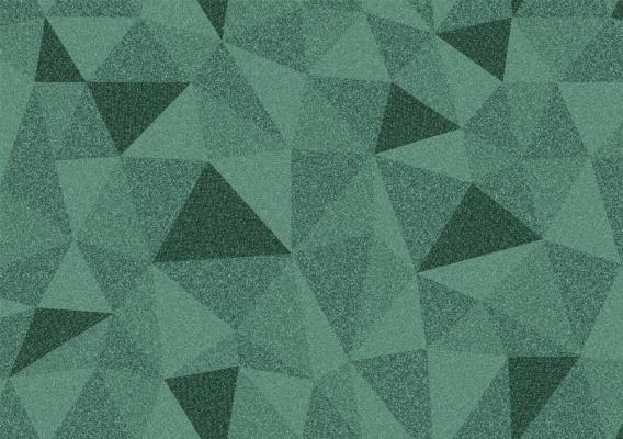 Vinyl Floor (series: LG-Hausys 2-0mm - Vinyl Sheet ABC)