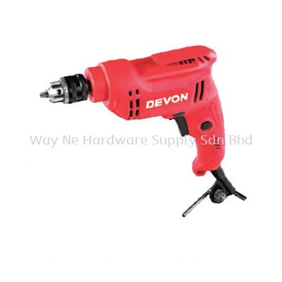 1817 - 10mm Electric Drill