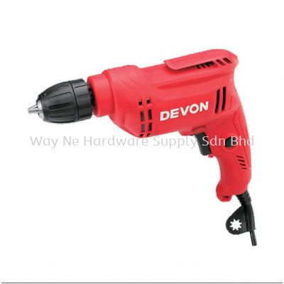1818-4-10RE-KLE - 10mm Electric Drill