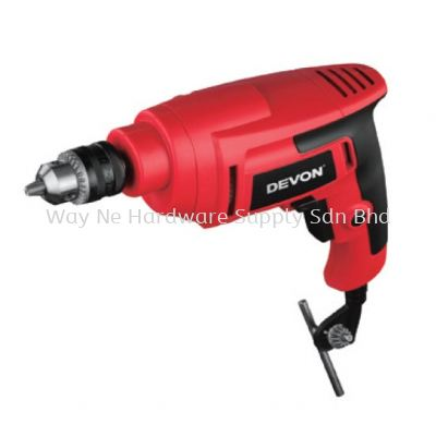 1816 - 13mm Electric Drill
