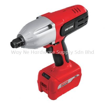 5705-5 | 18V-Impact-Wrench