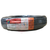 COSTA 3C0RE FLEXIBLE CABLE 23x0016 (BC) 90M  3 Core Flexible Cable VDE and Flexible Cable