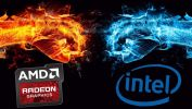 Intel Might Counter AMD with $3bn Worth of CPU Price Cuts