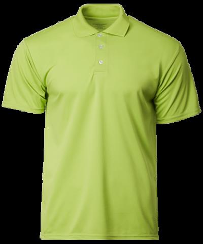 CRP 7216 Lime