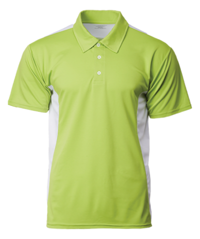 CRP 1403 Lime-White