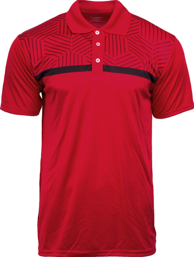 CRP3002 Red