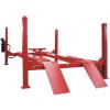 LAUNCH TLT455W (5.5TON) Four-Post Lift Lift (LAUNCH)