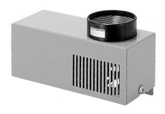 Rain sensor (RS-6)