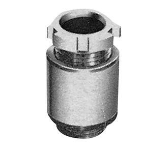 Cable gland (A-15/ A-20)