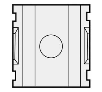 Distributor (D��01-W/ D300-W)