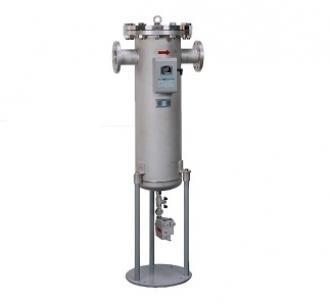 Large main line filter (oil free) (AF5000)