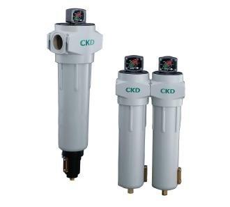 Main line filter (AF1000)