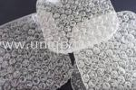 Die Cut Bubble Sheet Bubble Wrap