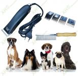 HP-601 MOREDA PET CLIPPER