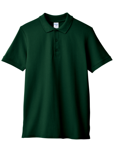 6800 33C Forest Green