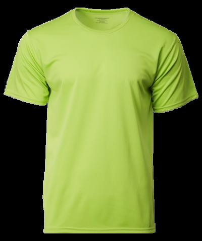 CRR3616B Lime